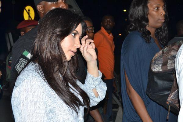 Kim-Kardashian-arrives-Lagos-Nigeria-for-Dareys-LLAM-concert-12
