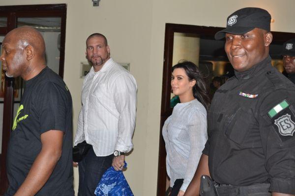 Kim-Kardashian-arrives-Lagos-Nigeria-for-Dareys-LLAM-concert-17