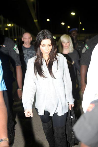 Kim-Kardashian-arrives-Lagos-Nigeria-for-Dareys-LLAM-concert-6
