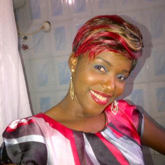 Abiola Bash
