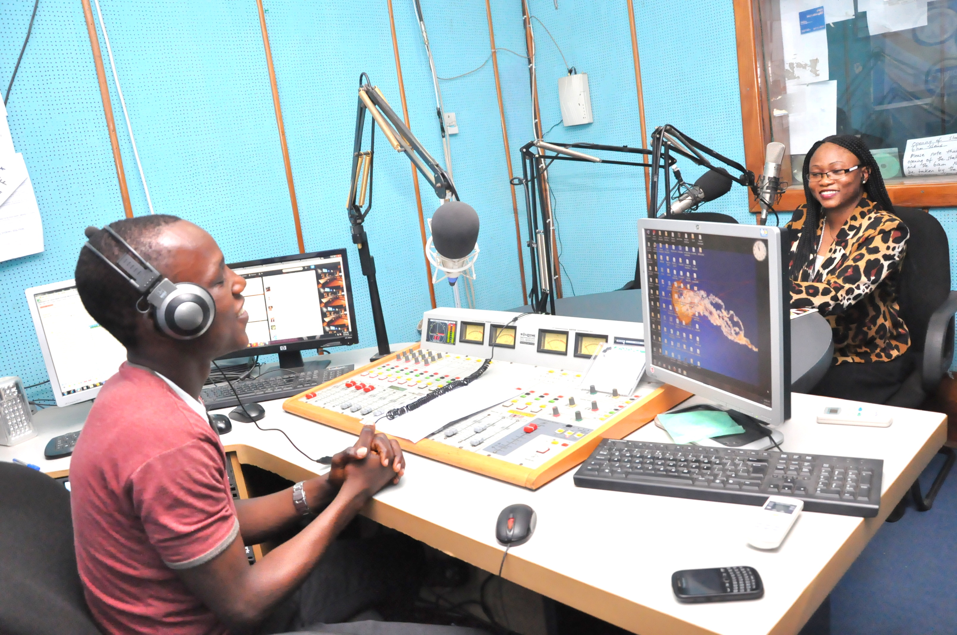 tkbesh celebrity interview multiple award winning on air you are a well known on air personality let s get to know your background please