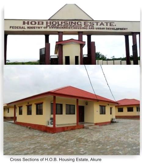 hob gate