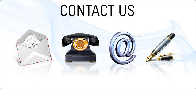 Contact-Tkbesh