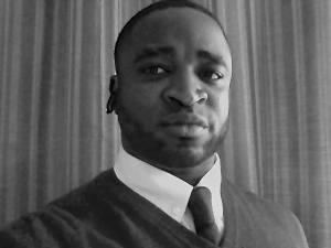 Ire Yusuff Snr. - Managing Editor BSc (Hons)