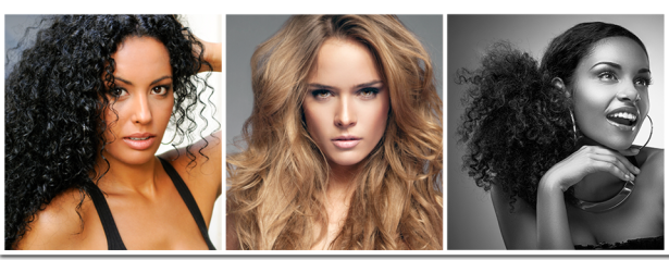 Make your hair grow with our fabulous hair products