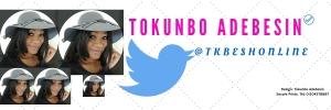 Tkbesh ONLINE (3)