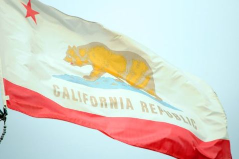 californi