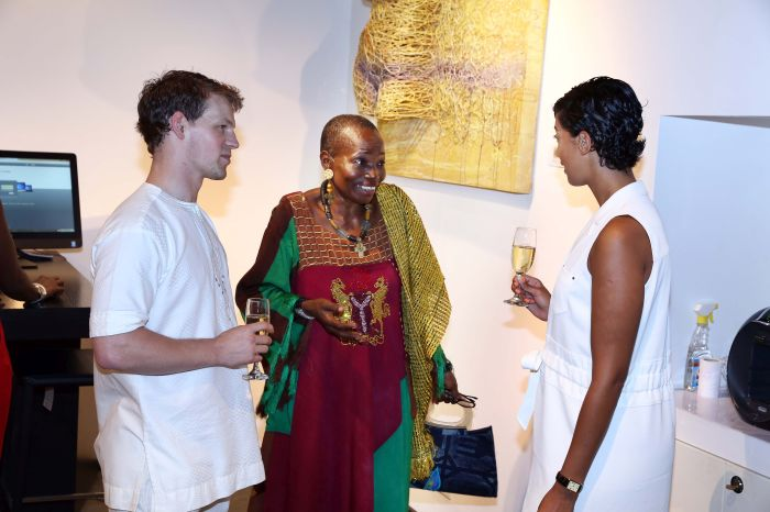 Art-Meets-Design-Exhibition-Lagos-BellaNaija-May-2015023.jpg