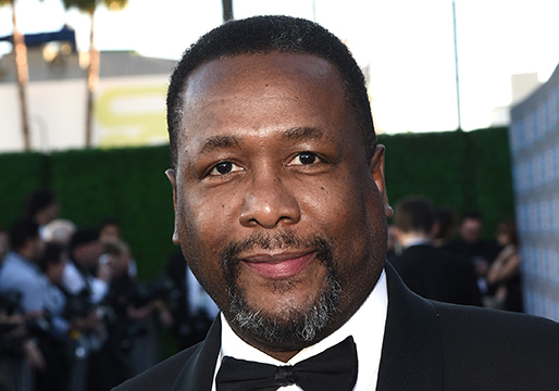 wendell-pierce-confirmation